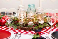 Por aquí ya huele a Navidad… En Lovely Rice ya estamos a tope con los eventos para estas fiestas y sus preparativos. Qué ilusión!!! Para que podáis preparar con tiempo todo lo que necesitáis para decorar vuestros hogares y cargarlos de energía navideña, os dejamos un especial de decoración que seguro os va a encantar. …