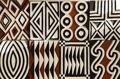 rwandan art | Sonya Melescu Return to Rwanda: Rwandan Art and Artists