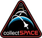 collectSPACE   03/05/2014   Private Mars map blasts off: Crater names raising funds for ride to Red Planet