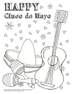 http://colorings.co/cinco-de-mayo-coloring-pages/