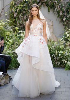 592 Best Debut Ideas Images Dress Wedding Bride Groom Dress