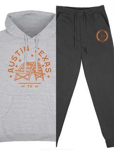 University Of Texas, Graduation, Pajama Pants, Sweatpants, Fashion, Moda, Sleep Pants, Fashion Styles, Moving On