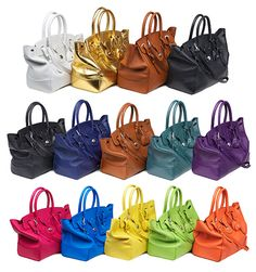Le sac Soft Ricky de Ralph Lauren http   www.vogue.fr b8d0836ad08ce
