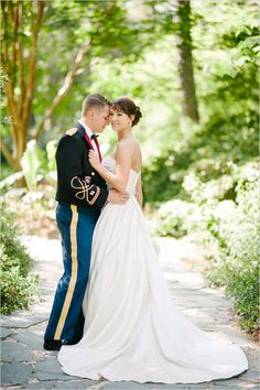 Wedding Photography by Faith Teasley.