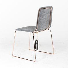 Lensvelt-This-chair-felt-grijs-1