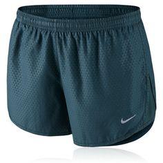 Nike Mod Tempo Emboss Women's Running Shorts - SU14 picture 1