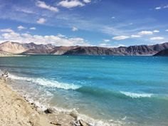 Ladakh Road Trip Itinerary - Stories and Madness of 10 days on the Road Travel Maps, Places To Travel, Places To Visit, Leh Ladakh, India Travel Guide, Road Trip, Bucket, Long Drive, Hobbs