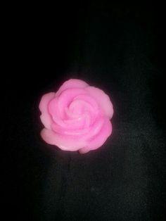 Soap, rose, gül sabun. ... Özel Günleriniz için siparis alinir. ...