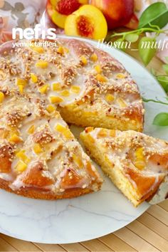 Great Recipes, Snack Recipes, Favorite Recipes, Snacks, Delicious Desserts, Yummy Food, Biscuits, Summer Dishes, Bakery