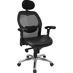 Office Chair From Amazon * To view further for this item, visit the image link.Note:It is affiliate link to Amazon. #instagood
