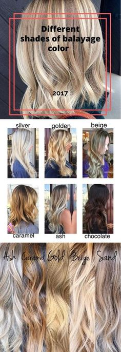 Traditional highlighting techniques, which we all were crazy about a few months ago, have suffered their defeat from a new hot method that will make your hair look naturally sun kissed.Balayage hair highlightsrepresenta far more artistic way of getting that sun-kissed Victoria's Secret Angel look. In comparison with the regular cap trick, balayage does really …
