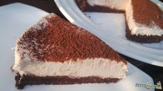 Pikk-pakk túrótorta Tiramisu, Paleo, Ethnic Recipes, Foods, Food Food, Food Items, Beach Wrap, Tiramisu Cake, Paleo Food