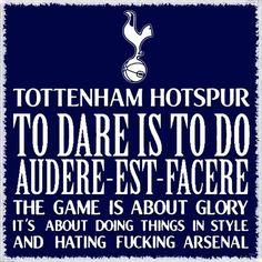 Yep. Tottenham Hotspur Football, Spurs Fans, Funny Marvel Memes, North London, Bergen, Nice Things, Squad, Soccer, England
