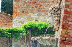 Firewood, Crafts, Italia, Park, Woodburning, Manualidades, Handmade Crafts, Craft, Arts And Crafts