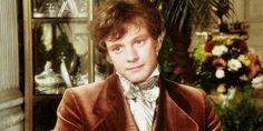 Colin Firth Camille - Google 検索