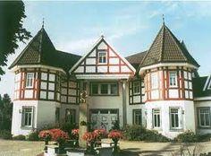 34 Best Fantasy Amp Medieval Villages Images On Pinterest