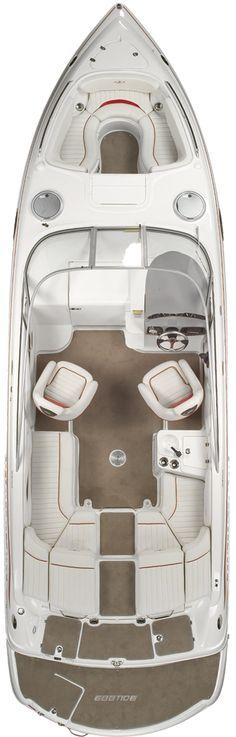 Boat Bunk Carpet