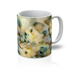 By weeabootique.co.uk : #Mouldy Mug    http://www.weeabootique.co.uk/products/mug-13?utm_campaign=social_autopilot&utm_source=pin&utm_medium=pin