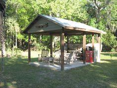 Lovell's Landing in Beautiful Homosassa Florida - VRBO