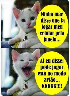 Holy shit & & The post Funny jokes appeared first on Memes BRasileiros. Memes Humor, Song Memes, Comedy Memes, New Memes, Facebook Humor, Memes Funny Faces, Funny Jokes, Funny Shit, Super Memes