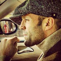 Jason Statham ♥                                                                                                                                                                                 More