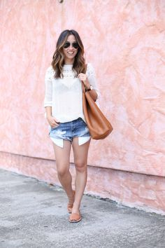 (via 10 Things To Do Before Summer Ends | Crystalin Marie)
