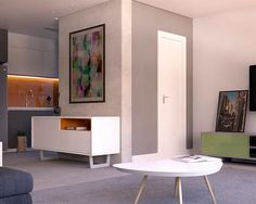 Arquitetura e Design   MaxHauss - Vila Leopoldina