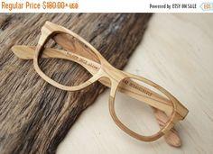 180071767a Christmas 30% OFF Walker2012 Olive Wood Takemoto Handmade Glasses  201410151214 Free Shipping Prescription Sunglasses