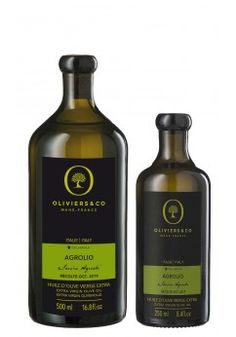 Oliviers & Co: Best Extra Virgin Olive Oils & Premium Balsamic Vinegar of Modena Best Olive Oil Brand, Olive Oil Brands, Olive Oils, Best Balsamic Vinegar, Balsamic Vinegar Of Modena, Olive Oil Benefits, Creamed Asparagus, Extra Virgin Oil, Basil Oil