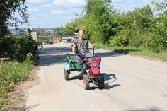 Перемещение грузов с помощью мотокультиватора Kohler: 14 тыс изображений найдено в Яндекс.Картинках