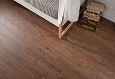 #vox #wystrój #wnętrze #floor #inspiracje #projektowanie #projekt #remont #pomysły #pomysł #podłoga #interior #interiordesign #homedecoration #podłogivox #drewna #wood #drewniana #panale #ciemna Flooring, Hardwood Floors