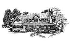 HousePlans.com 47-642