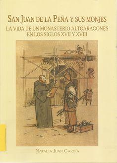 Vintage World Maps, 17th Century, Nun, Oak Tree, San Juan, Book