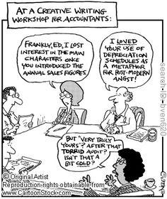 accounting humor   haha   Accounting Humor