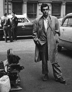 The Directors Series: Stanley Kubrick • Cinephilia & Beyond