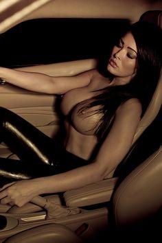Best erotic photos