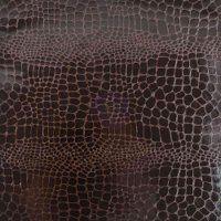 Artisan Parisian Leather paper - Rough
