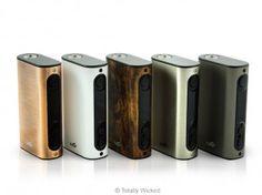 52 Best Vape Locker Branded Vaping Devices Images Electronic