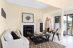 Shaynna Blaze Living Room Ideas
