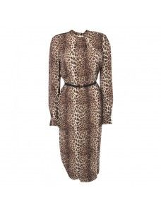 This really is one of my favourites, take a look at it on the website www.thelittleblackdressagency.co.uk