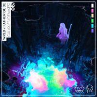 WRLD x Father Dude - Galaxies (Laszlo Remix) [NEST067] by NEST HQ on SoundCloud