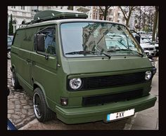 paint vw t3 - Google-søk