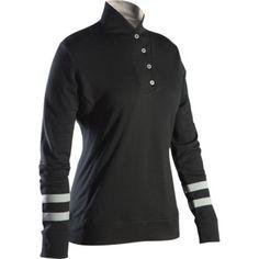 Bontrager Commuting Wool WSD Long Sleeve Top