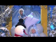 ▶ Rolf Zuckowski - Winterkinder - YouTube Kids Christmas, Christmas Cards, Xmas, Rolf Zuckowski, Kitsch, Children, Youtube, Musik, Homemade Christmas Ornaments