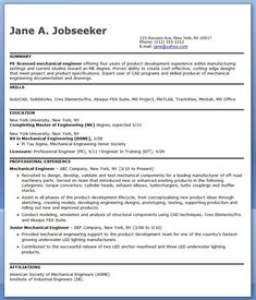 resume template accounting resume action verbs cv writing