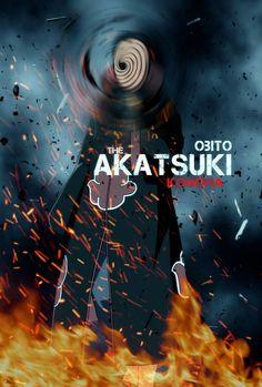 #akatsuki #naruto