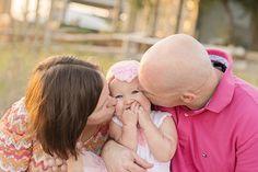 Family, family photography, photography, family poses
