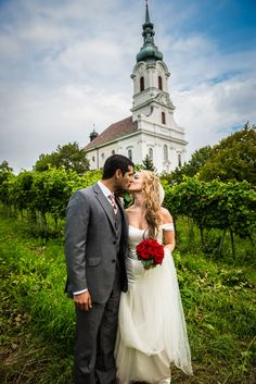 Stefan is an international wedding/event photographer living in London. One of his photographs has won 4th place in a wedding competition in Slovakia. We have conducted an interview with him on his photography services and the style of his photography.