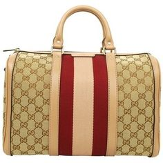 2542471f26144 wholesalem.com custom gucci purses available