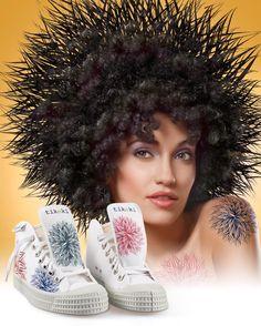 tenisky topánky pánske dámske afro jetro tikoki Designer Shoes, Afro, Cool Designs, Africa